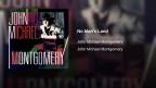 Day 51: John Michael Montgomery – No Man's Land